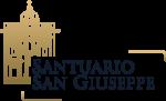 Santuario San Giuseppe Logo